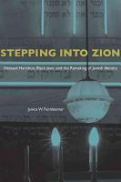Stepping Into Zion PDF