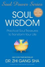 Soul Wisdom PDF
