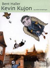 Kevin Kujon og andre fortællinger