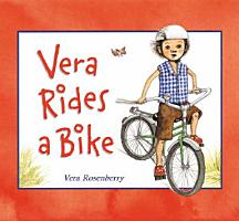 Vera Rides a Bike PDF