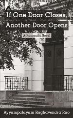 If One Door Closes, Another Door Opens