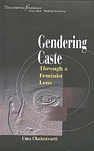 Gendering Caste Through a Feminist Lens