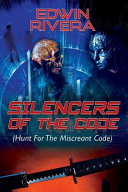 Silencers of the Code PDF