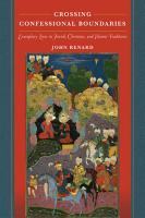 Crossing Confessional Boundaries PDF