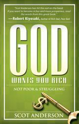 God Wants You Rich Book PDF