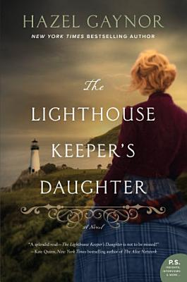The Lighthouse Keeper s Daughter