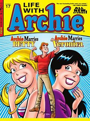 Life With Archie  17 PDF