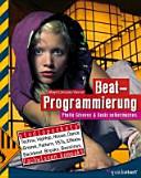 Beat Programmierung PDF