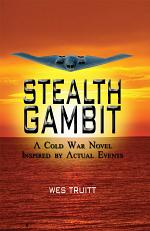 Stealth Gambit