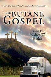 The Butane Gospel Book PDF