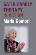 Satir Family Therapy in Action Book