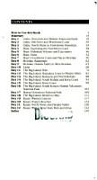 Twenty Two Days in Hawaii PDF