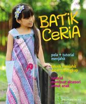 Batik Ceria