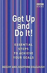 Get Up and Do It  PDF