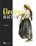 Electron in Action PDF