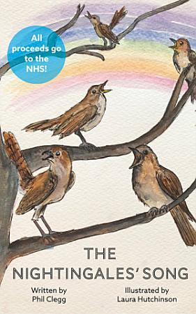 The Nightingales  Song PDF