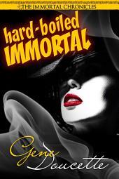 Hard-Boiled Immortal
