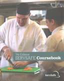 ServSafe CourseBook with Online Exam Voucher PDF