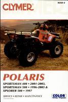 Polaris PDF