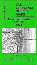 Great Yarmouth and District 1908