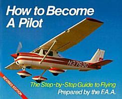 How to Become a Pilot PDF