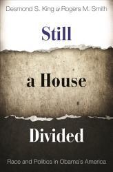 Still A House Divided Book PDF