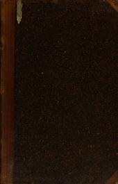 Sveriges historia under Gustaf II Adolphs Regering: Volym 3