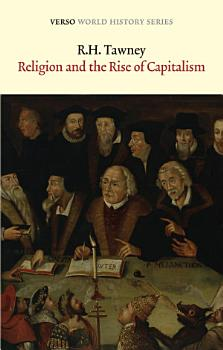 Religion and the Rise of Capitalism PDF