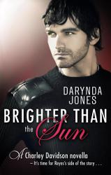 Brighter Than The Sun Book PDF