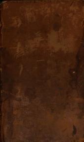 Clelie, histoire romaine ...: Partie1,Livre2