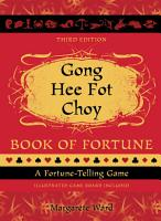 Gong Hee Fot Choy Book of Fortune revised PDF