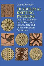 Traditional Knitting Patterns, from Scandinavia