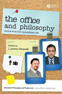 Download The Office and Philosophy Book