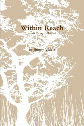 Within Reach Book PDF