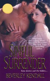 Sinful Surrender