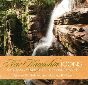 New Hampshire Icons PDF
