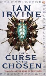 The Curse On The Chosen Book PDF