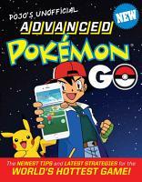 Pojo s Unofficial Advanced Pokemon Go PDF