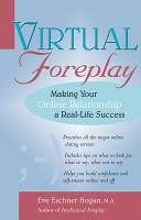 Virtual Foreplay PDF