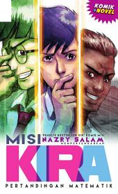 Misi Kira: Pertandingan Matematik