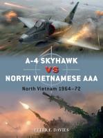 A 4 Skyhawk vs North Vietnamese AAA PDF