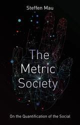The Metric Society Book PDF