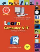 Learn Computer & It -