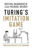 Turing s Imitation Game PDF