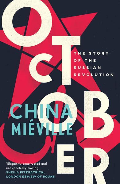 Download October Book
