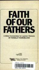 Faith of Our Fathers PDF