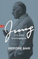 C  G  Jung PDF