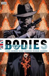 Bodies (2014-) #7