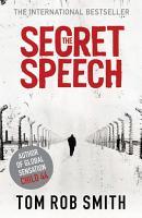 The Secret Speech PDF