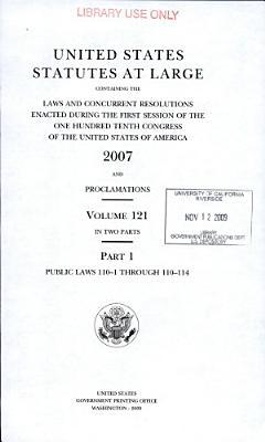 United States Statutes at Large PDF